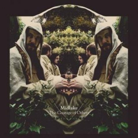 Midlake - Courage Of Others (Love Record Stores 2020)