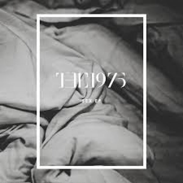 The 1975 - Sex EP (2020 Reissue)