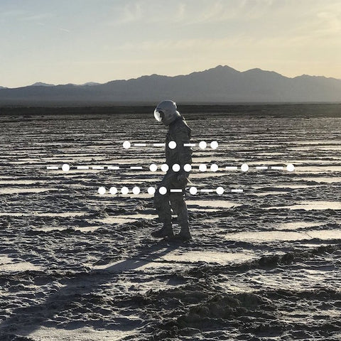 Spiritualized - And Nothing Hurt
