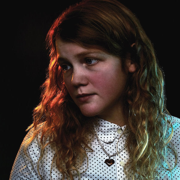 Kate Tempest - Everybody Down