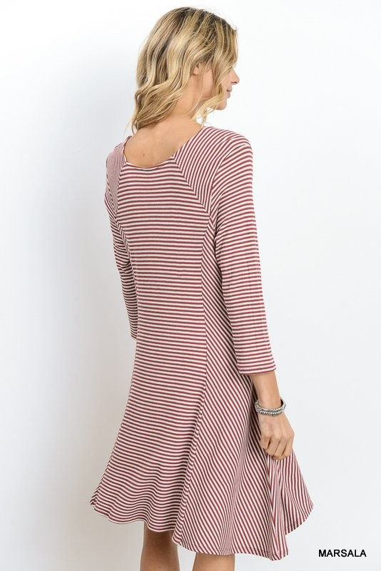 womens fall dress