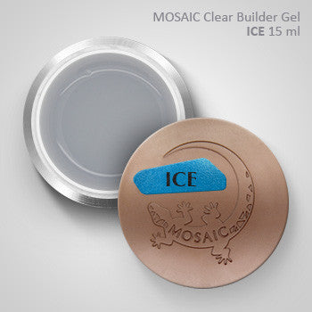 MOSAIC Builder Gel ICE