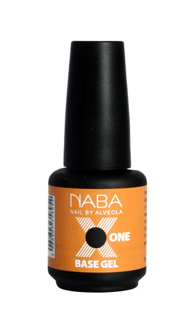 NABA X One BASE GEL