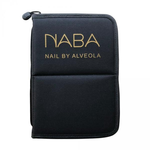 NABA Brush Case