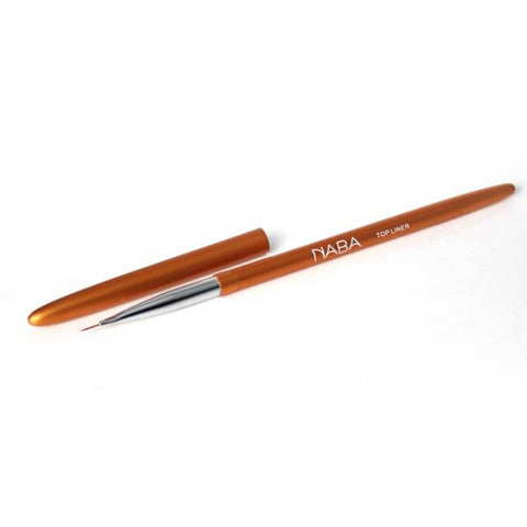 NABA Brush TOP LINER
