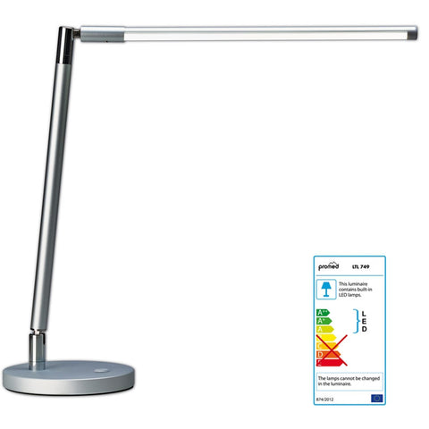 PROMED LED Table Lamp