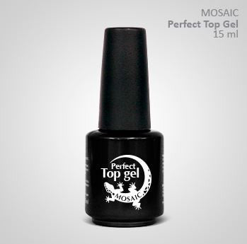 MOSAIC Top Gel PERFECT
