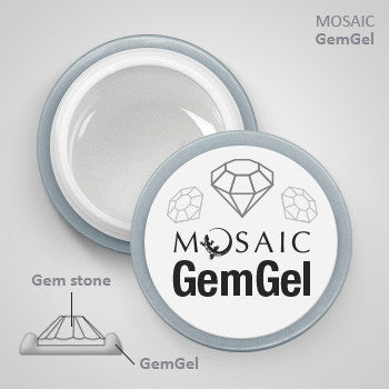 MOSAIC Gem Gel