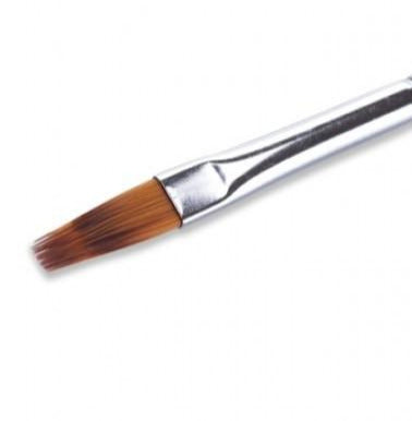MOSAIC Brush OMBRE