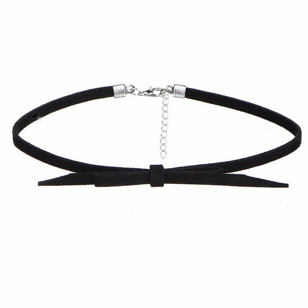 8 PCS/Set Choker