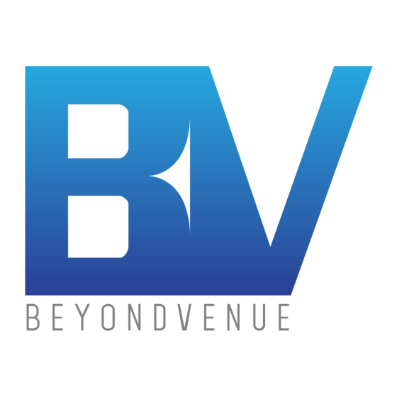 BeyondVenue