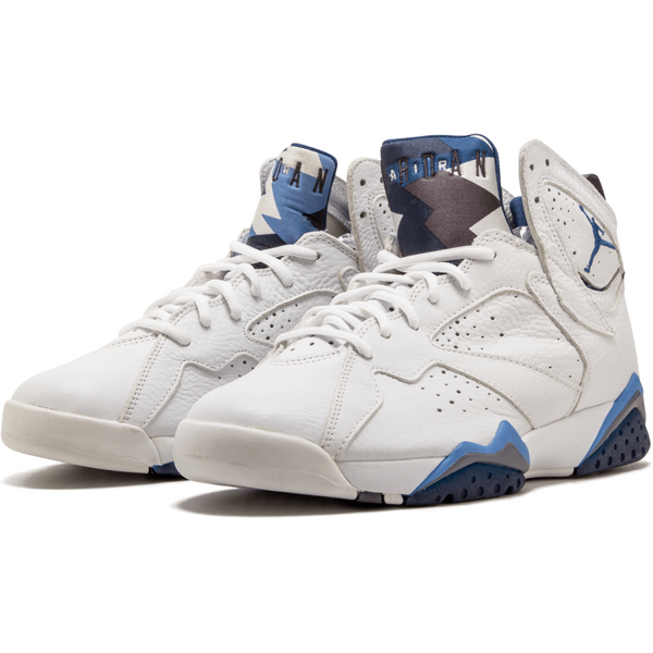 wholesale dealer 85934 088c8 ... Air Jordan Retro 7