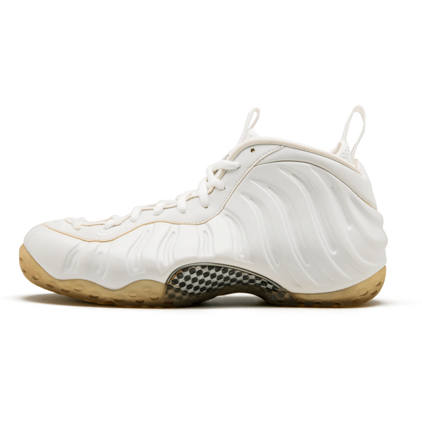0ccc3e32d47 Nike Air Foamposite One