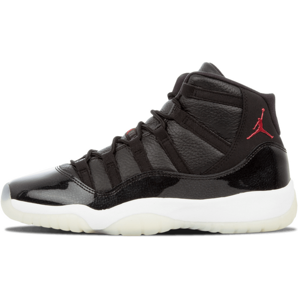 25061942318d Air Jordan Retro 11 OG GS