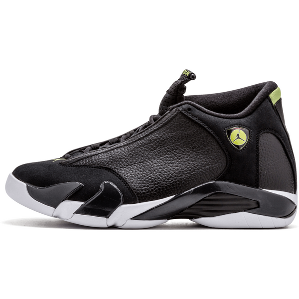 brand new e2a41 d68df Air Jordan Retro 14