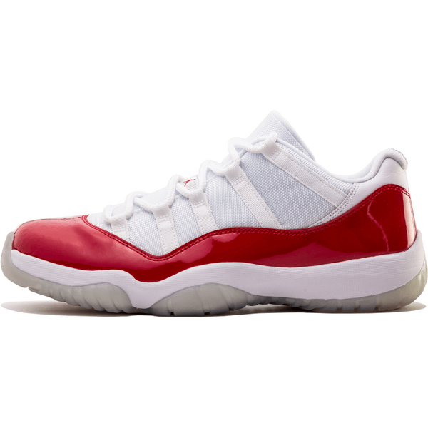 64f41c72b13f Air Jordan Retro 11 Low