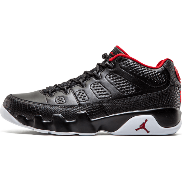 best service 078e9 4c656 Air Jordan Retro 9 Low
