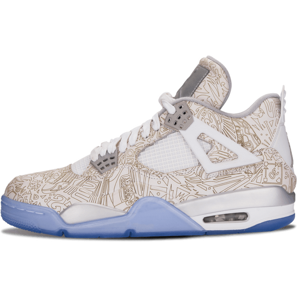 e5cd1def6d892e Air Jordan Retro 4