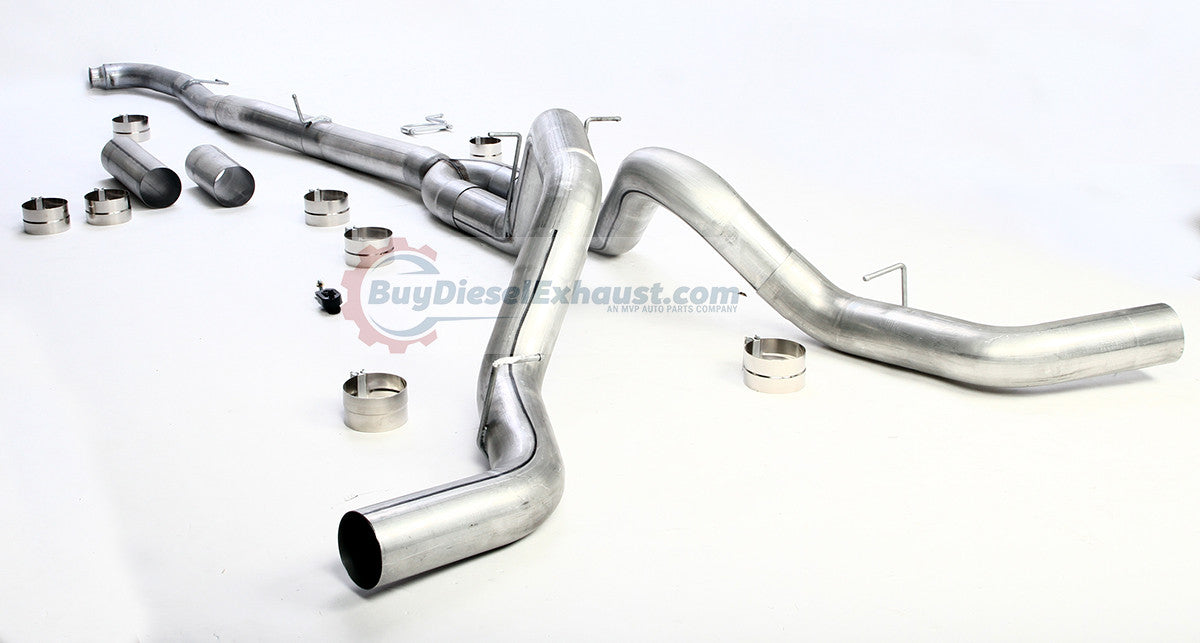 Diesel Exhaust Systems   Upcoming New Car Release 2020