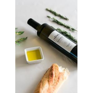 Adagio #7 - 2016 - Abandoned Grove Extra Virgin Olive Oil