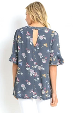 [Buy Unique Women's Clothing Online] - Blue Mountain Boutique