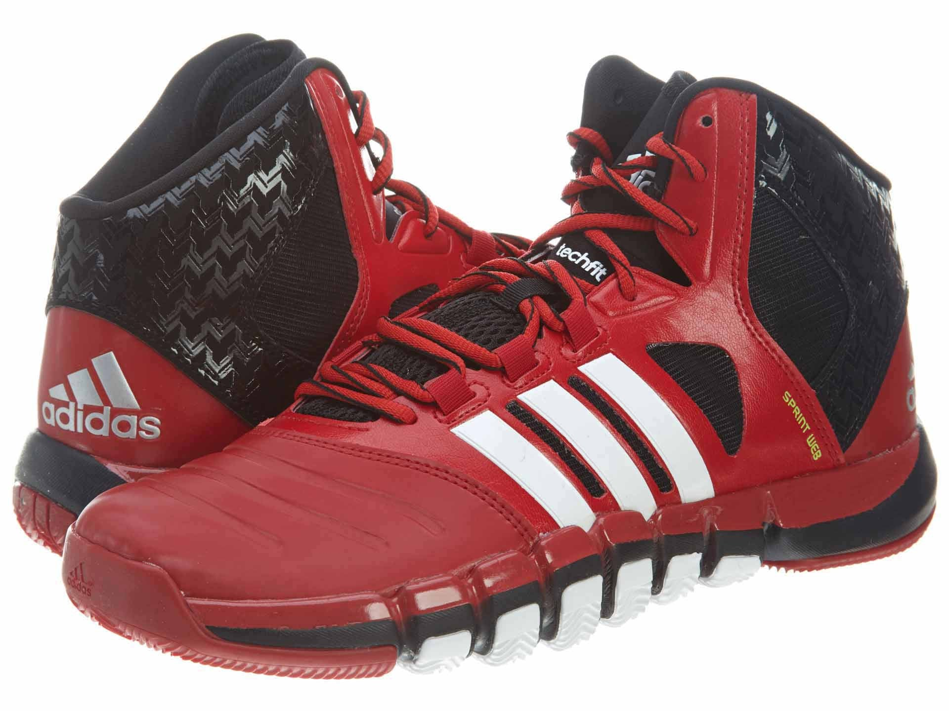 official site good out x promo codes Adidas Adipure Crazy Ghost Mens Style G99071