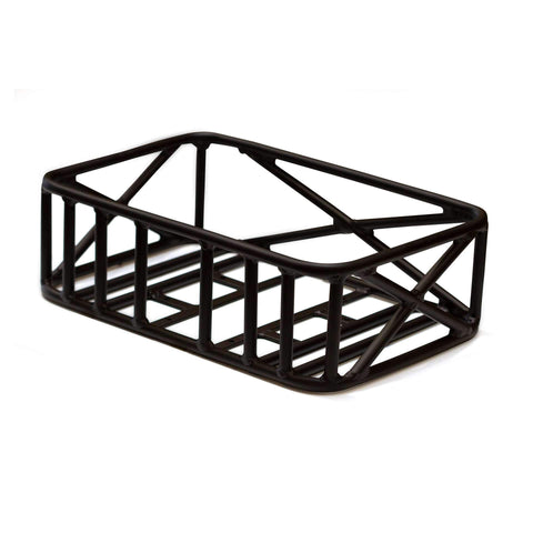 BAM Power Bikes Front Basket
