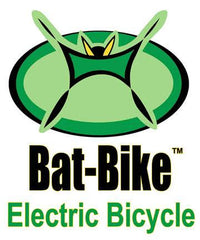 Bat-Bike Electric Bikes