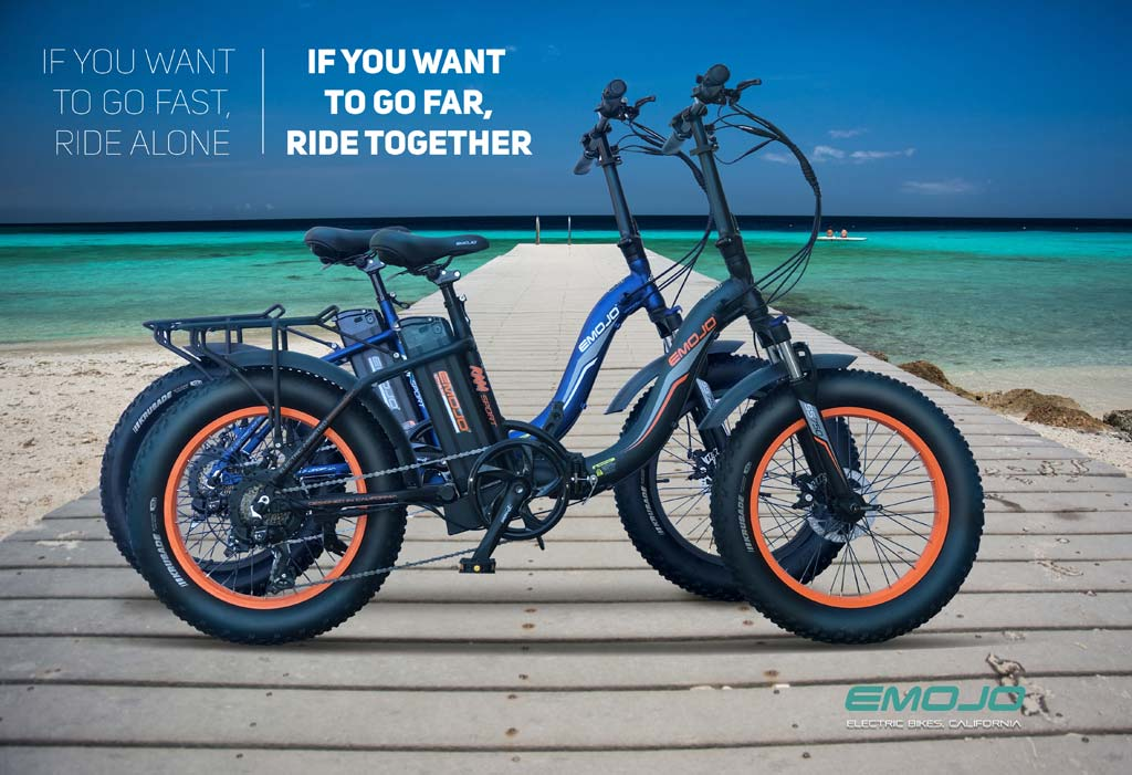 EMOJO-RAM-Sport-Folding-Low-Step-Fat-Tire-Electric-Bike-Boardwalk