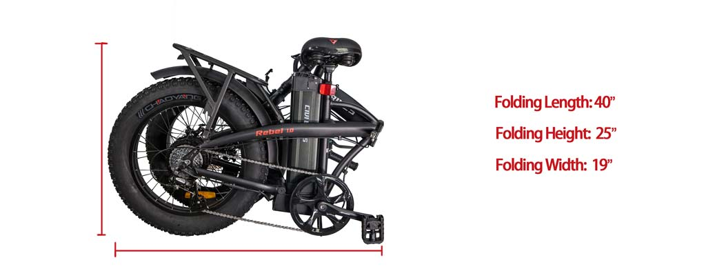 Revi-Bikes-Civi-Bikes-Rebel-Folding-Electric-Bike-Folding-Sizes