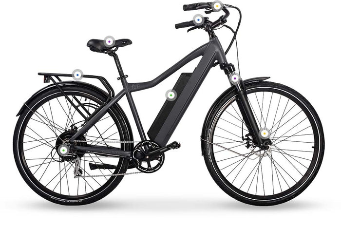 Ride1UP-Series-500-Electric-Bike-Features-Bullets