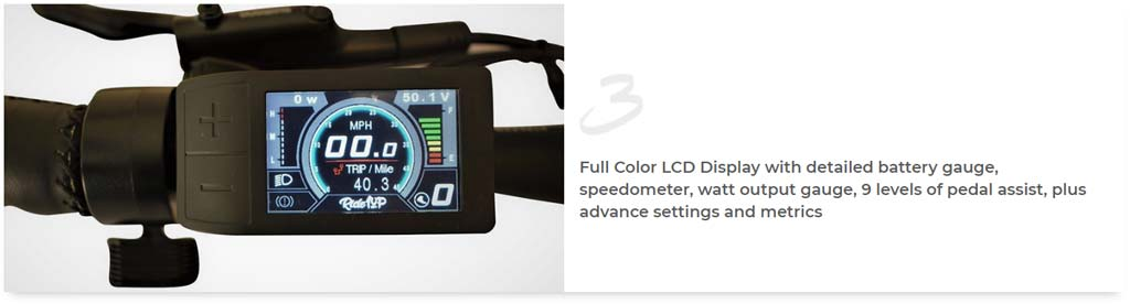 Ride1UP-Series-700-Electric-Bike-Full-Color-LCD-Display
