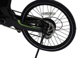 Green Bike USA Carbon Lightweight Electric Bike motor_5eaf87a8 dc28 4f04 8a00 48bcfdd75426