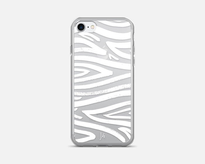 Swell Phone Case