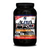 Image of ALPHA PRO  100% WHEY PROTEIN BLEND