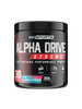 Image of ALPHA DRIVE XTREME PRE-TRAINING PERFORMANCE POWDER