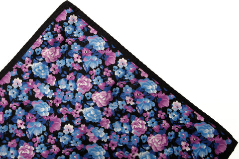 The Regal: Pocket Square