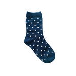 The Bello: Socks - For the Younger Gentleman