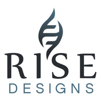 Rise Designs Jewelry