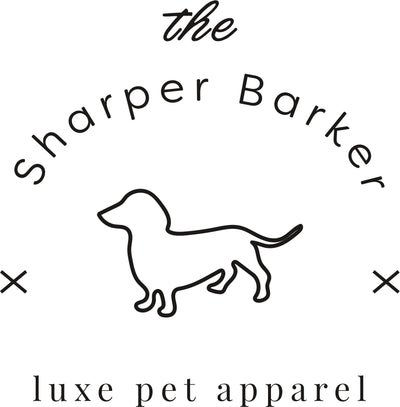 The Sharper Barker Coupons