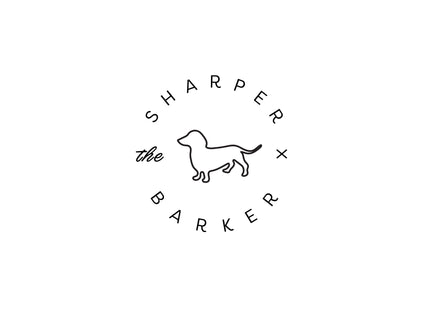 The Sharper Barker