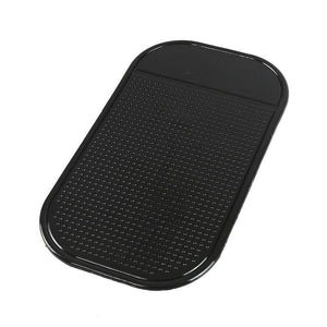 Magic Anti-slip Mat - MallJumbo.com