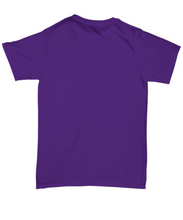 Load image into Gallery viewer, KINGCRAFTZ™ T-Shirt - I Make Pizza Disappear What's Your Superpower - Colors - MallJumbo.com