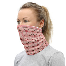 Load image into Gallery viewer, KINGCRAFTZ™ Pink Piggy Face Scarf - MallJumbo.com