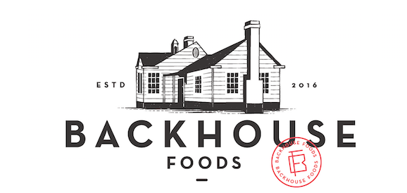 BACKHOUSE FOODS