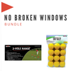 No Broken Windows Bundle