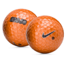 Used Nike Karma Mojo Orange - 1 Dozen