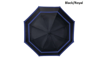 BAGBOY UMBRELLA