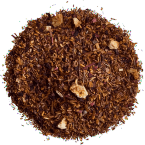 Rooibos Red