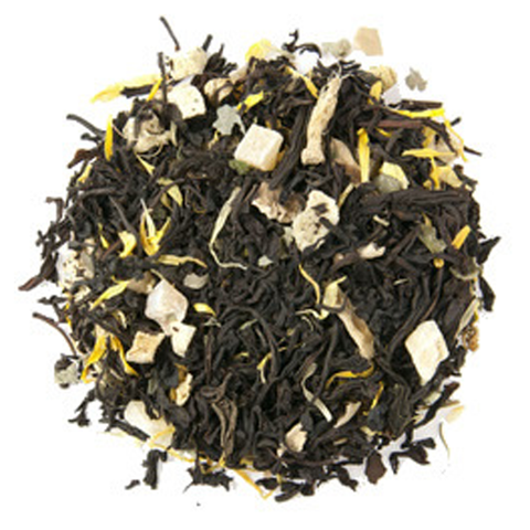 Loose Tea Black